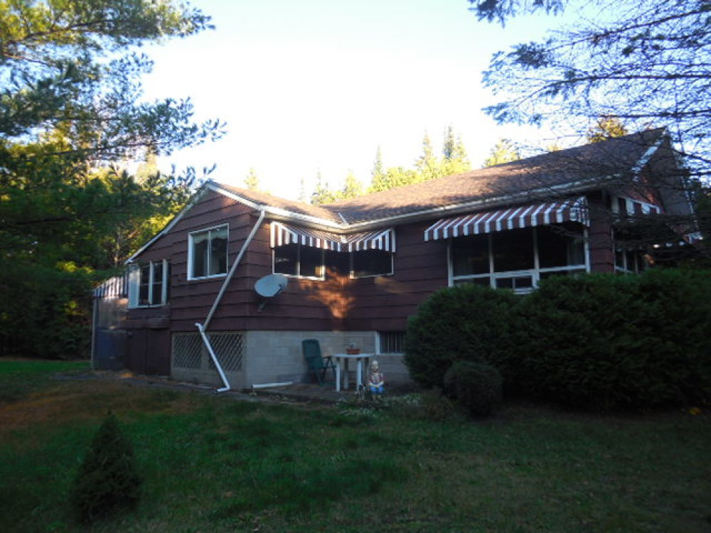 45 Norburn R, N. Bruce Peninsula $249,000 SOLD
